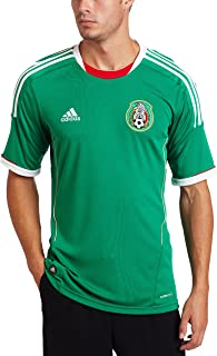 2011 mexico jersey