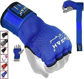 beast gear hand wraps