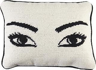 وسادة أريكة نيدل بوينت من جوناثان أدلر آيز مقاس واحد، طبيعية