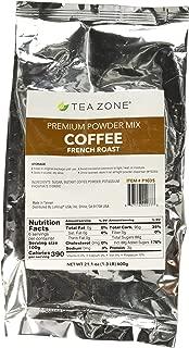 Tea Zone 1.1 lb Iced Coffee Mix