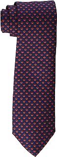 ربطة عنق ريبل ألايانس للرجال من ستار وورز