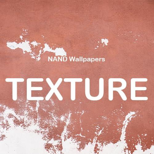 NANDA Texture - Ästhetische Textur Wallpaper