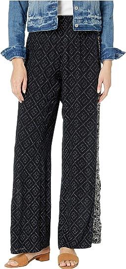Kasey Pants