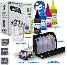 dye sublimation starter kit