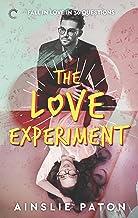 The Love Experiment (Stubborn Hearts Book 1)