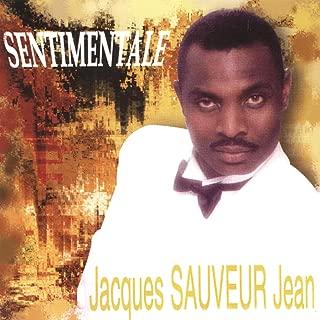 Best jacques sauveur jean Reviews