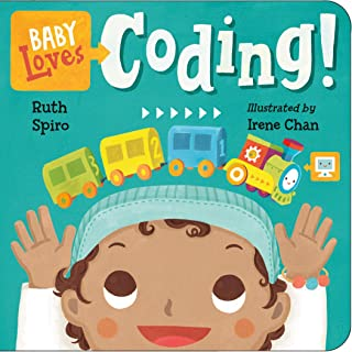 Best baby loves coding Reviews