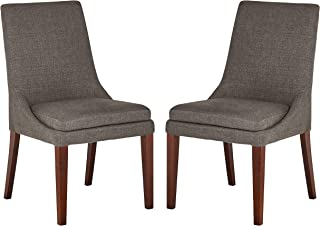 Best low height dining chairs Reviews