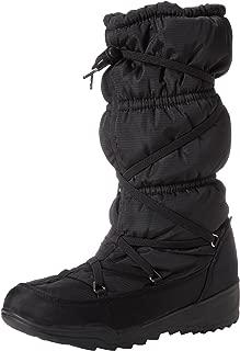 Kamik Women's Luxembourg Boot