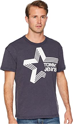 Retro Star T-Shirt
