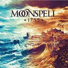 1755 (Vinyl)