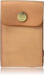 Herschel Men's Wallet