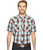 Roper - 0999 Copper Check