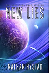 New Lies (The Survivors Book Sixteen) Kindle Edition