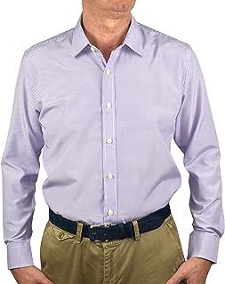 1058ada202 Amazon.it: da collo - XL / Camicie / T-shirt, polo e camicie ...
