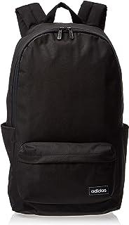 adidas Womens Backpack, Black - ED0277
