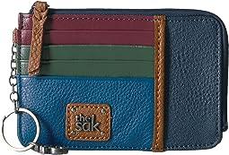 The Sak - Iris Card Wallet