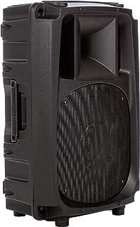 Best qsc professional amplifier Reviews