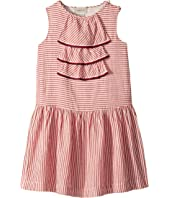 Gucci Kids - Dress 491920ZB151 (Little Kids/Big Kids)