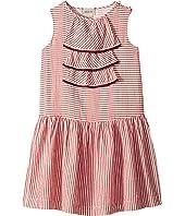 Gucci Kids - Dress 491920ZB151 (Little Kids/Big Kids)
