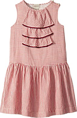 Dress 491920ZB151 (Little Kids/Big Kids)