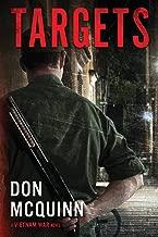 Targets: A Vietnam War Novel