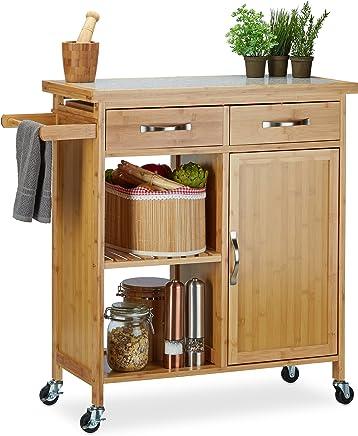 Amazon.es: encimeras de cocina - Cocina / Muebles: Hogar y cocina
