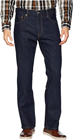 cdba91a65a9 Levis 557 relaxed boot cut overcast | Shipped Free at Zappos