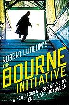 Robert Ludlum's (TM) The Bourne Initiative (Jason Bourne series Book 14)