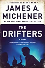 james michener the drifters