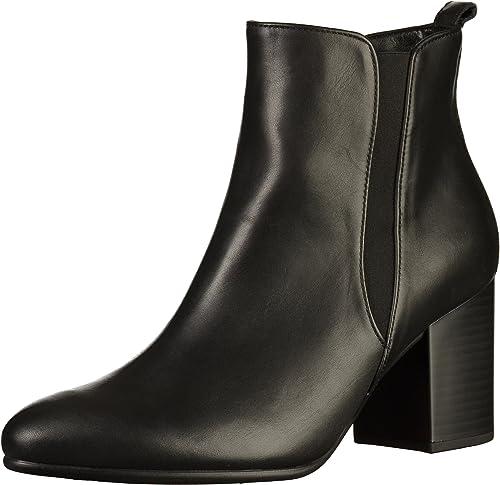 71.741 Stiefelette Damen Gabor f970eudts51002 Neue Schuhe