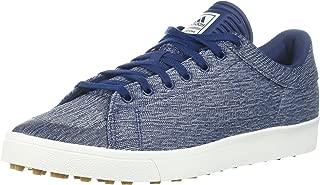 Men's Adicross Classic Golf Shoe