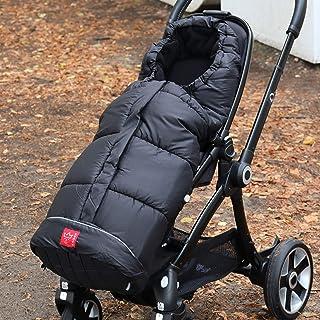 Suchergebnis Auf Für Kaiser Kinderwagen Buggys Zubehör Baby