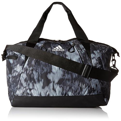 613537a51 Adidas Studio Duffel Bag