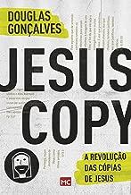 JesusCopy: A revolução das cópias de Jesus