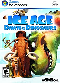 Best ice age video game online Reviews