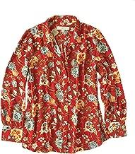 Best loft utility blouse Reviews