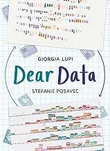 Scaricare Libri Dear Data PDF