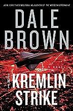 The Kremlin Strike: A Novel (Patrick McLanahan Book 23)