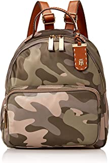 Best tommy hilfiger camo backpack Reviews