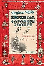 Best professor richard stone Reviews