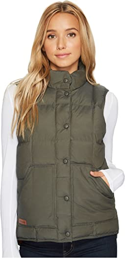 Columbia - South Canyon Bluff Vest
