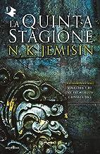 Permalink to La Quinta Stagione. La terra spezzata – Libro 1 PDF
