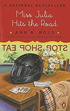 Miss Julia Hits the Road: A Novel