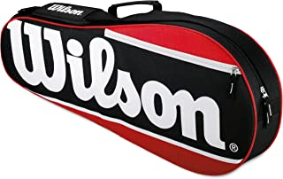 featured product Wilson Tennis Equipment Bag