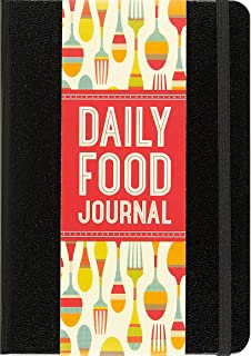 Best calorie counter notebook Reviews
