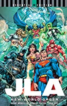 Best dc the new order Reviews