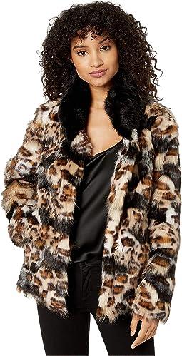 Patched Leopard