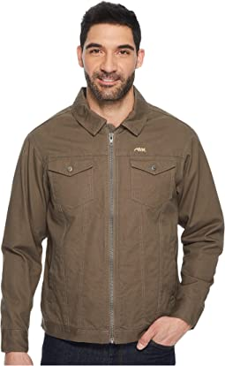 Mountain Khakis - Mountain Trucker Jacket