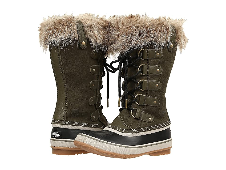 SOREL Joan of Arctic (Nori) Women